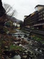 Hakone-Yumoto Tenseien