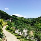 Shimoda – Day 2: Kannon Onsen