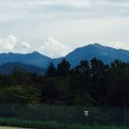 Panorama no yu