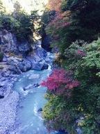 Hatonosu-sou