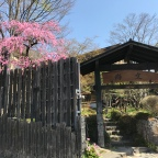 Minakami Onsen – Syoubun